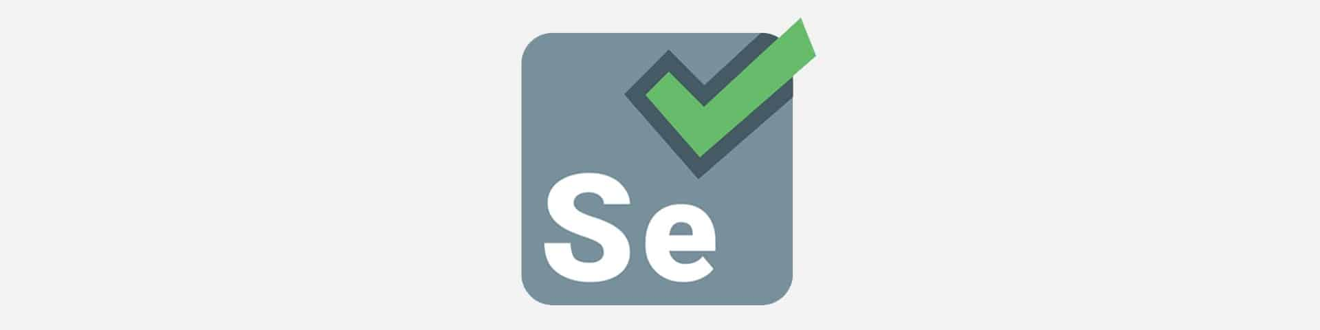 Selenium Interview Questions and Answers   Top 220 Selenium