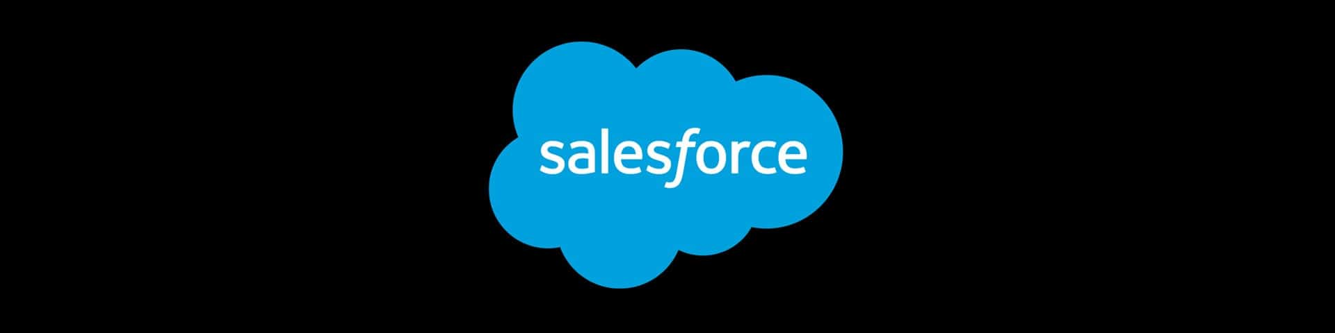 Salesforce Interview Questions | 213 Questions to CRACK Job